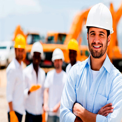 Empresa de mão de obra em Santos